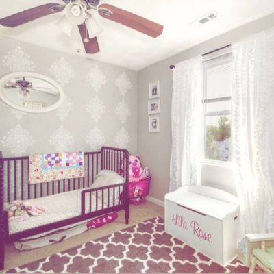 Convinced Your Child Hates Their Crib? We Can Help!